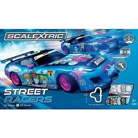 Scalextric Street Racers (C1376)