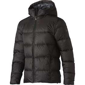 McKINLEY Chill Jacket (Herr)