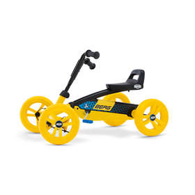Berg Toys Buzzy BSX