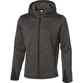 McKINLEY Soft Jacket (Herr)