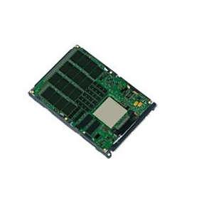 Fujitsu S26361-F5701-L480 480GB