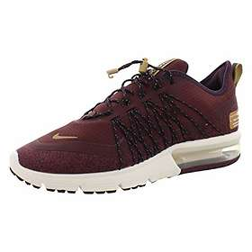 aaacdc3c869cb Find the best price on Brooks PureGrit 7 (Men s)