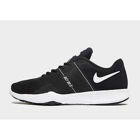 Nike City Trainer 2 (Women's)