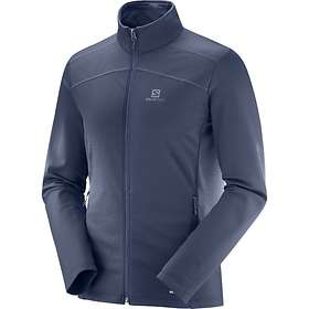 Salomon Discovery LT Jacket (Men's)