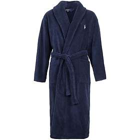 Ralph Lauren Shawl Collar Robe (Herr)