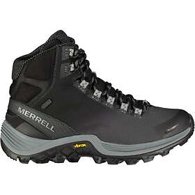 Merrell Thermo Crossover WP (Herre)