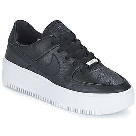 nouvelle arrivee 2ee8c b5edf Nike Air Force 1 Sage Low (Femme)