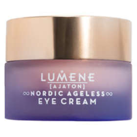 Lumene Nordic Ageless Ajaton Eye Cream 15ml