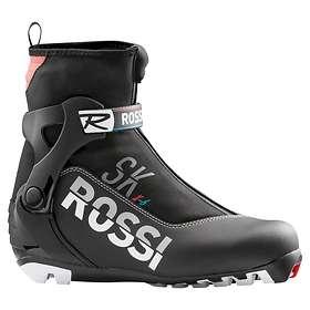 Rossignol X-6 Skate 18/19
