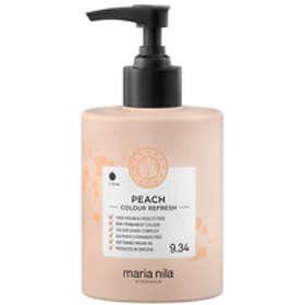 Maria Nila Colour Refresh 9.34 Peach 100ml