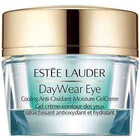 Estee Lauder DayWear Cooling Anti-Oxidant Moisture Eye Gel Cream 15ml