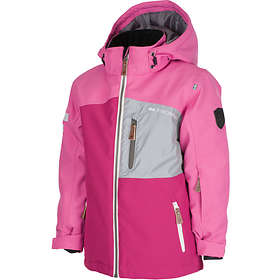 Lindberg Northern Jacket (Jr)
