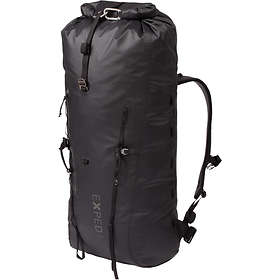 Exped Black Ice 55L M