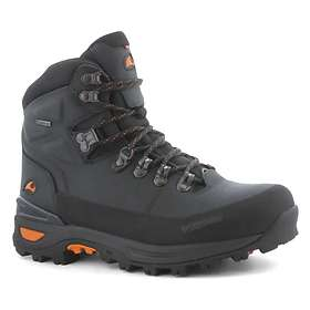 Viking Footwear Gaupe 1.1 GTX (Unisex)
