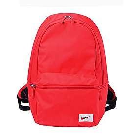 Nike Sportswear Heritage Backpack (BA4990)