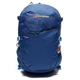 642e19cee9ae Find the best price on Adidas Training Power 3 Backpack Medium ...
