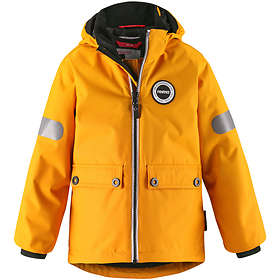 Reima Reimatec Seiland Winter Jacket (Jr)