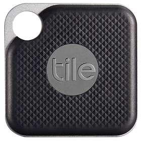 Tile Pro (2018)