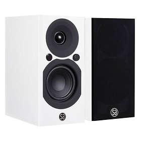 System Audio Saxo 7