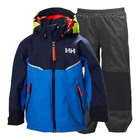 Helly Hansen Shelter Set