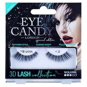 Eye Candy 3D Collection False Eyelashes