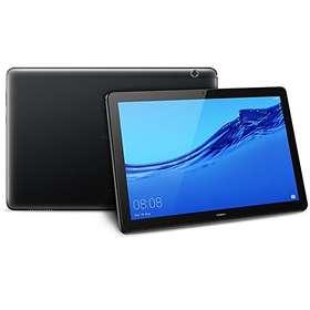 Huawei MediaPad T5 10 LTE 16GB