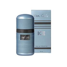 Van Gils Ice edt 50ml