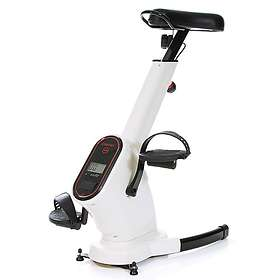 Gymstick Desk Bike