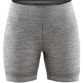 Craft Fuseknit Comfort Boxer