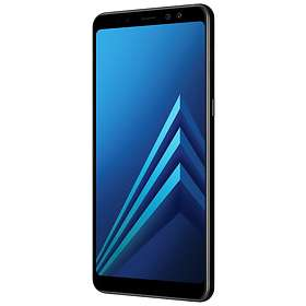 Samsung Galaxy A8 2018 SM-A530F/DS 64GB