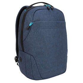 "Targus Groove X2 Compact MacBook Backpack 15"""