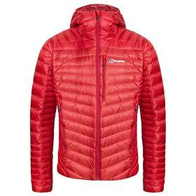 Berghaus Extrem Micro 2.0 Down Insulated Jacket (Men's)