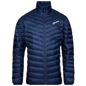 Berghaus Tephra Stretch Reflect Down Insulated Jacket (Men's)