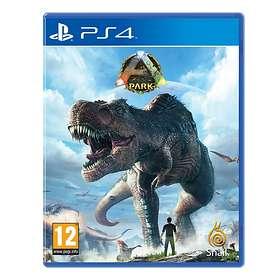 Ark Park (VR) (PS4)