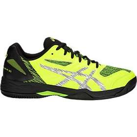 new product f6fcf 3dc31 Asics Gel Padel Exclusive 5 SG (Men s)