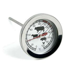Exxent Steketermometer 13cm