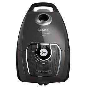 Bosch BGL 7A332