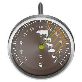 WMF Stektermometer
