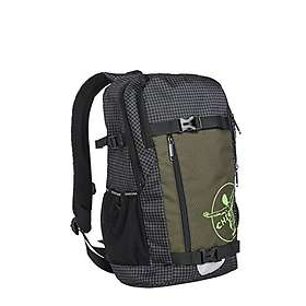 639c46b948a1bf Find the best price on Chiemsee Rucksack