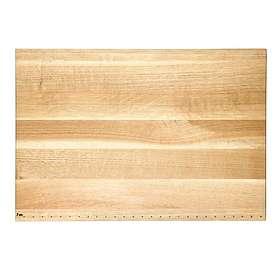 Global Skärbräda 45x30cm