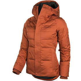 Johaug Cocoon Down Jacket (Dame)