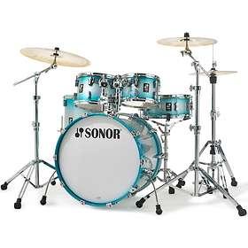 Sonor AQ2 Studio
