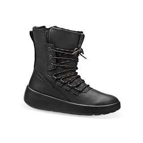 8fe3aacc7ce Best pris på Ecco Ukiuk 221053 Støvletter [Beta] - Sammenlign priser ...