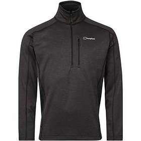 Berghaus Spitzer Sweater Half Zip (Men's)