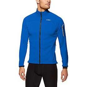Adidas Stockhorn Fleece Jacket (Herr)