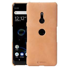 Krusell Sunne Cover for Sony Xperia XZ3