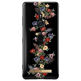 iDeal of Sweden Fashion Case for Sony Xperia XZ3