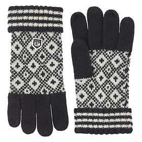 Hestra Fryken Glove (Unisex)