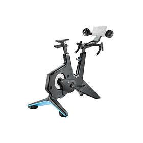 Tacx Neo Bike Smart T8000