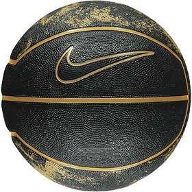 Nike Lebron Playground